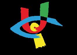 Logo Unione Italiana Ciechi ed Ipovedenti
