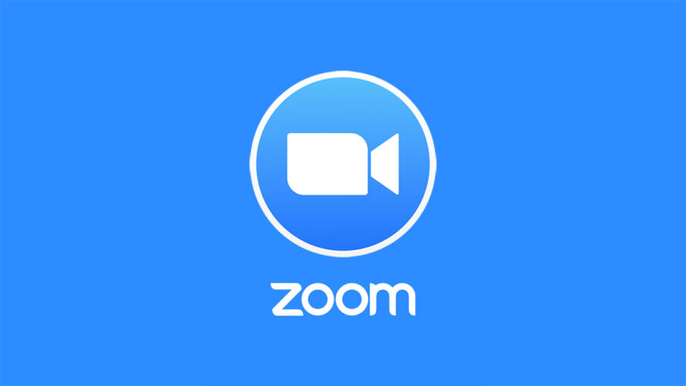 Icona zoom