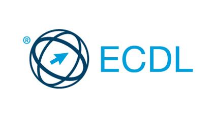 Immagine ECDL