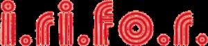 logo irifor